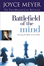 Best battlefield of the mind free ebook Reviews