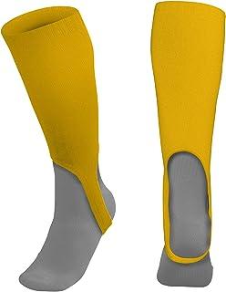 "CHAMPRO 7"" Stirrup Socks, Single Pair, Adult"