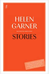 Stories: The Collected Short Fiction Kindle Edition