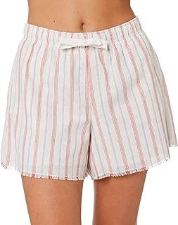 Nude Lucy Women's Matilda Short Cotton