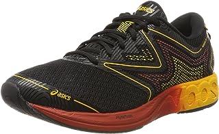 ASICS Men's Noosa Ff T722n-2301 Training Shoes