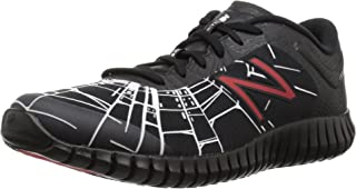 New Balance Kids' Flexonic 99 Marvel 'Spiderman' Running-Shoes
