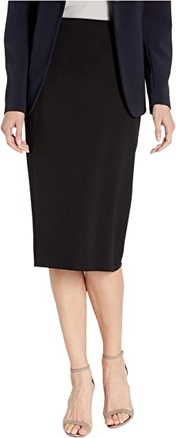 31b110aac Search Results. Rich Black. 117. Vince Camuto. Ponte Pencil Skirt