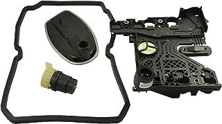 Best w210 amg body kit Reviews