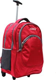 3b9eb8fdd4 Amazon.in: Include Out of Stock - Suitcases & Trolley Bags / Luggage ...