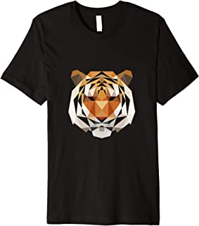 HowExpert Tiger Clothing Premium T-Shirt