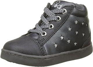 59628d56ac9ec3 Amazon.fr : Mod8 - Chaussures bébé fille / Chaussures bébé ...