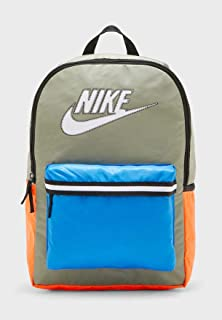 Nike heritage backpack multicolour