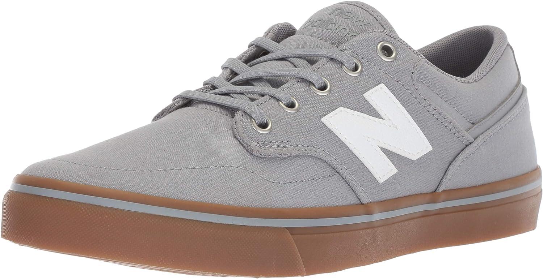 New Deluxe Balance Unisex-Adult Shoe Skate 331v1 Manufacturer direct delivery