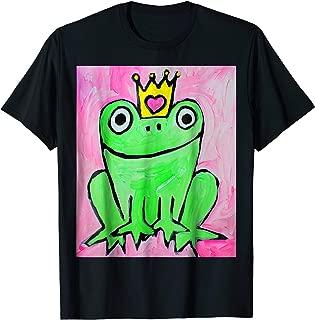 Best frog wearing a crown Reviews