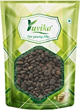 YUVIKA Baochi-Babchi-Bavchi – Psoralea Corylifolia – Purple Fleabane 200 GM Estimated Price : £ 9,99