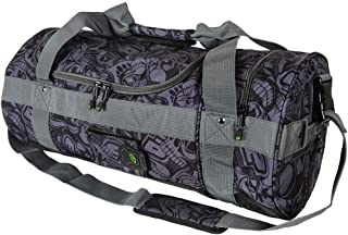 Planet Eclipse Paintball Holdall Gear Bags