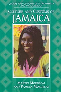 Best culture and customs of jamaica Reviews