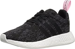 Best finish line adidas nmd r2 Reviews