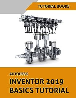 Best autodesk inventor tutorial Reviews