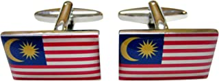 cufflinks malaysia