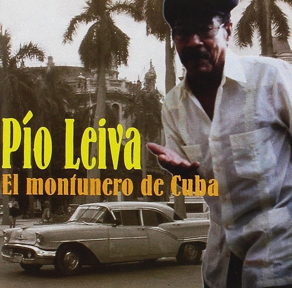 El Montunero de Cuba