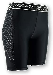 Women's Period-Protection Softball Sliding Shorts PRO