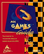 AOL Gaming Guide