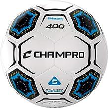 Champro 400 Soccerball