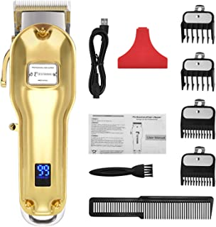 Amazon.es: cortapelos - Cortapelos y barberos / Cortapelos, barberos y afeitadoras corporal...: Belleza