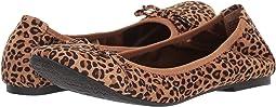Leopard Fabirc