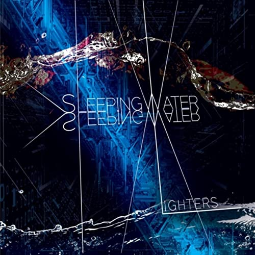 Wind (SleepingWater Deep winter vision Mix) - [90 Bpm] by Images In