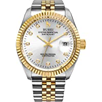 Deals on Rolex Certified Pre-owned Watches from $3900