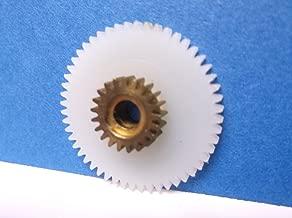 Penn Reel Part - 64-910 Levelmatic 910 920 930 940 - Idler Gear - Old Style