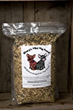 Sharp's Mini Pig Food - All Natural Ingredients
