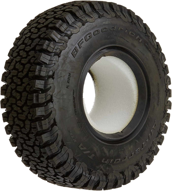 Proline 1012414 Bf Goodrich AllTerrain Ko2 1.9 G8 Compound Rock Tires