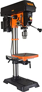 Best Drill Press Vise For Metal Review [July 2020]