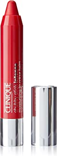Clinique Chubby Stick Intense Moisturizing Lip Colour Balm - 03 Mightiest Maraschino for Women - 0.1 oz Lipstick, 2.96 milliliters