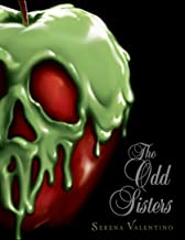 Download Book The Odd Sisters: A Villains Novel (Villains (6)) PDF