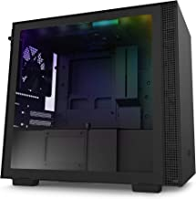 pc case for two motherboards