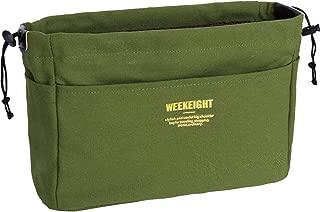 Best range bag organizer Reviews