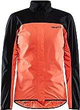 Craft Endurance Core Endur Hydro Jacket W dames