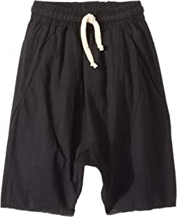 Beach Shorts (Infant/Toddler/Little Kids)