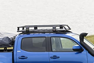 ARB 3723010 Roof Rack Mounting Kit Roof Rack Mounting Kit