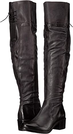 cd7f9bfa2af Women s Over the Knee Boots