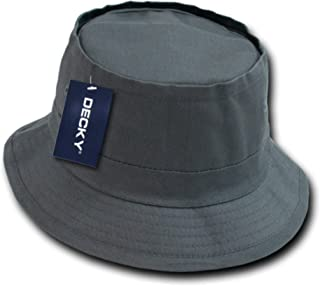 96ed44e74e4 90210 Wholesale Men Bucket Hat Camo Fisherman Hat Hunting Fishing Military  Army Cap Unisex