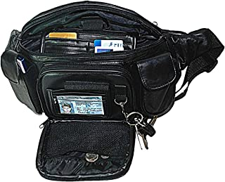 Best fanny pack for plus size Reviews