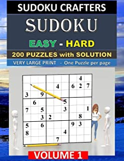 super easy sudoku printable
