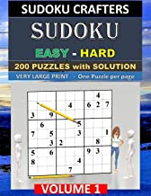 Best extreme sudoku for dummies Reviews