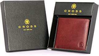 Cross Brandy Men's Wallet (AC1208072_1-25)