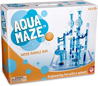Best aqua marble run Reviews