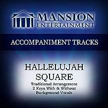 Hallelujah Square