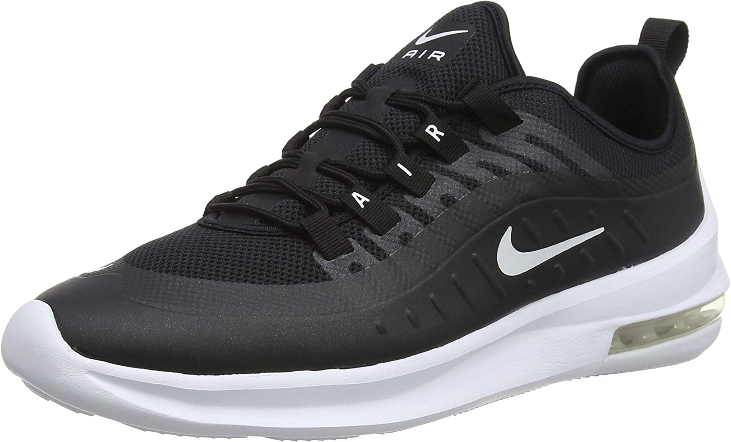 Nike Air Max Axis Mens Running Trainers Aa2146 Sneakers Shoes