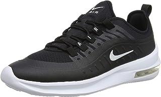 Nike Men's Sneaker Air Max Axis Low-Top