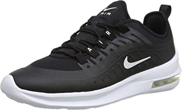 Nike Men's   Air Max Axis Sneaker
